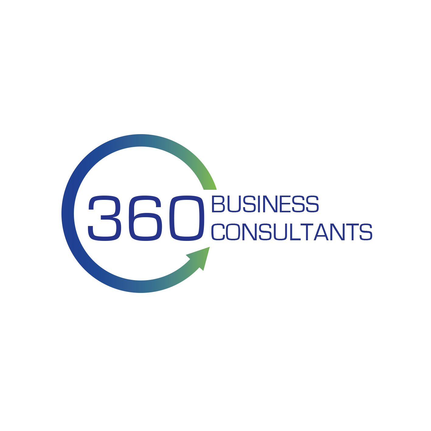360 Business Consultants