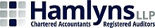 Hamlyns Chartered Accountants