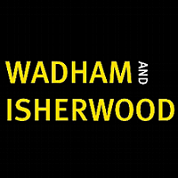 Wadham & Isherwood