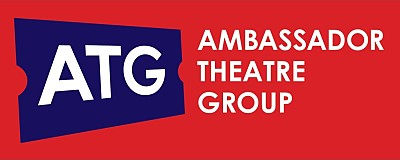 Ambassadors Theatre Group