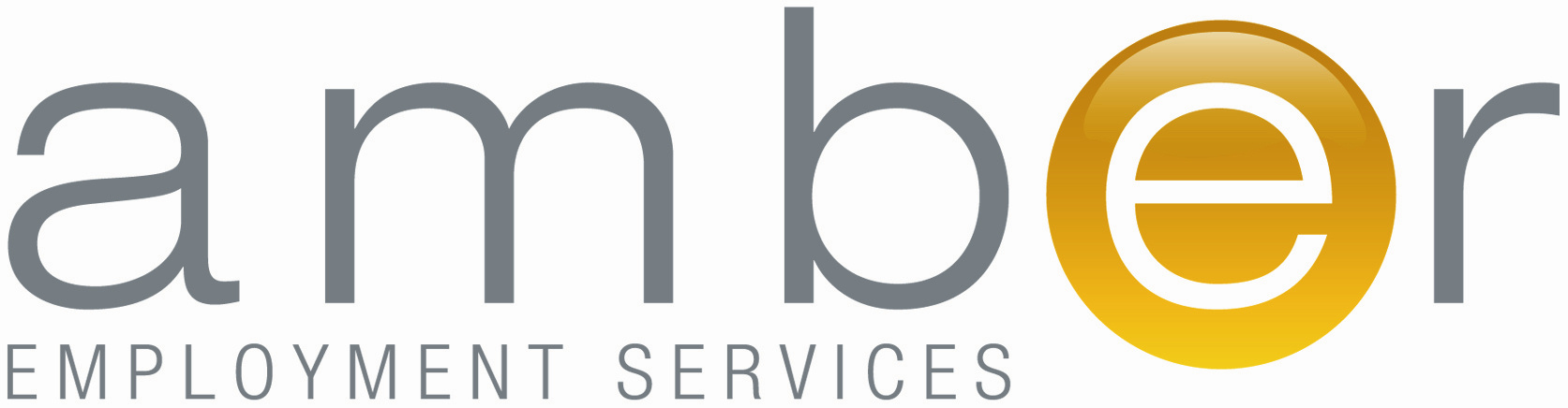 Amber Employment Services