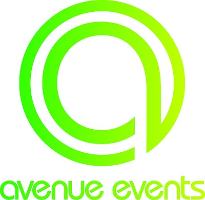 Avenue Events (South) Ltd
