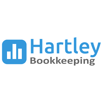 Hartley Bookkeeping