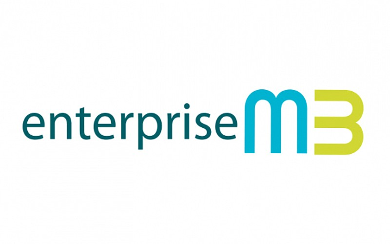 Enterprise M3 - Local Economic Partnership