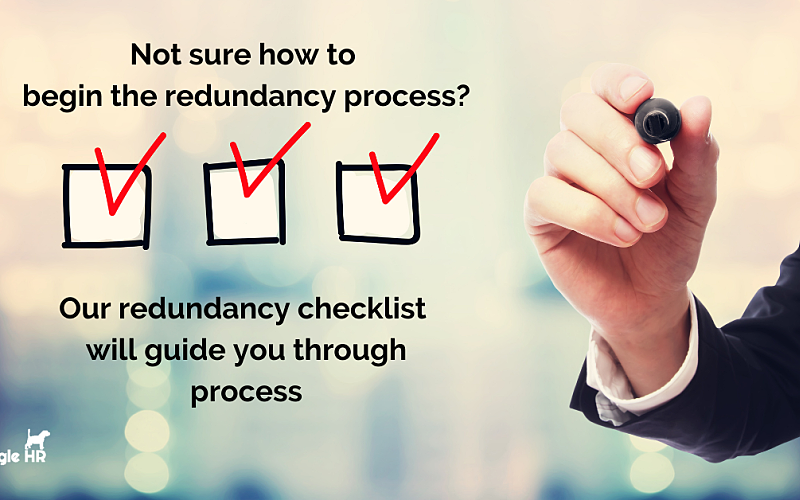 10% off Redundancy Toolkit