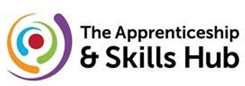 The Apprenticeship and Skills Hub