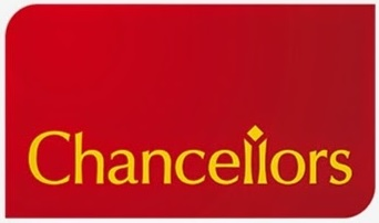 Chancellors Estate Agents - Woking Branch