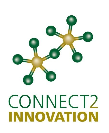 Connect 2 Innovation