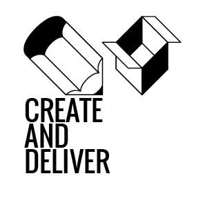 Create and Deliver