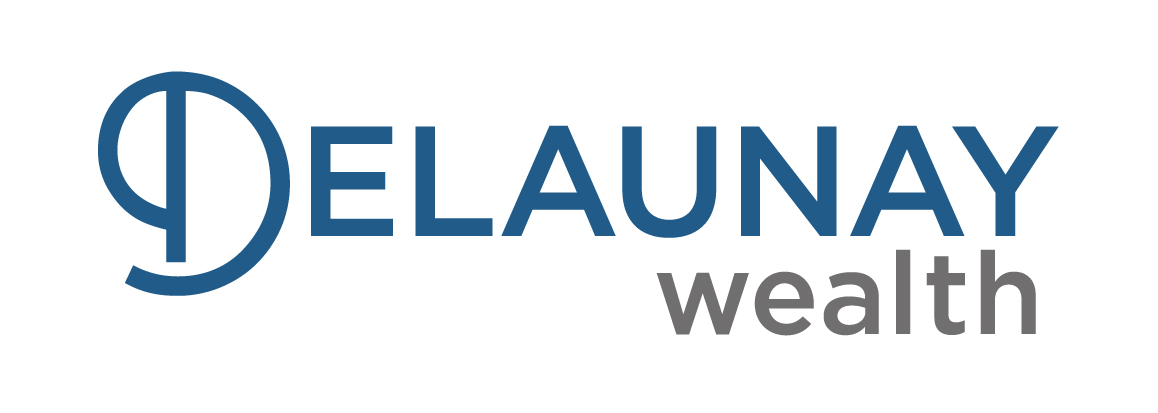 Delaunay Wealth Management Ltd