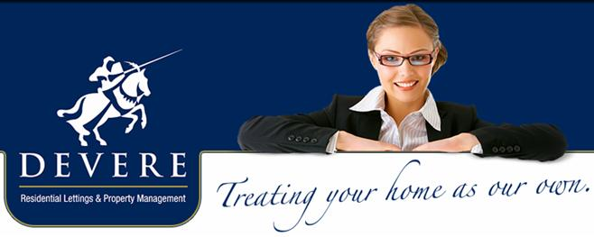 Devere Property Management and Lettings