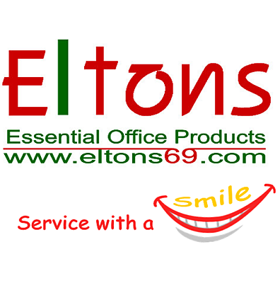 Eltons Essential Office Products