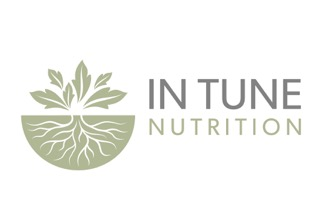 In Tune Nutrition