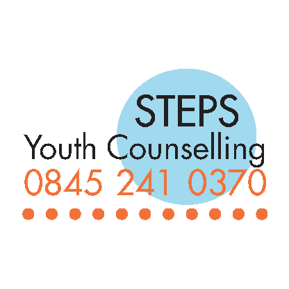 STEPS Youth Counselling