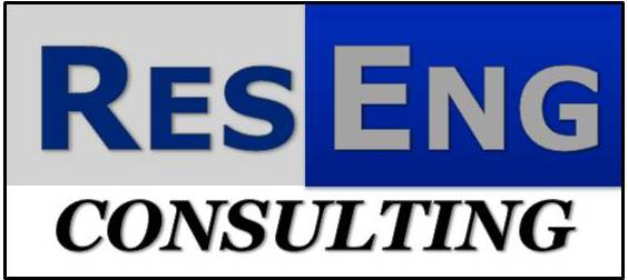 Reseng consulting