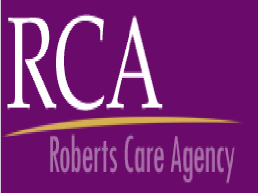 Roberts Care Agency Ltd