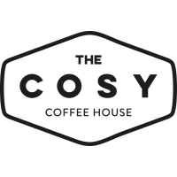 The Cosy Coffee House